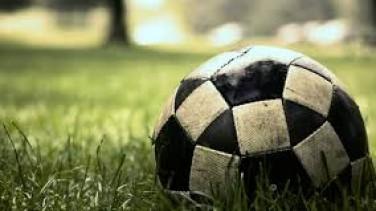 futbol-topu
